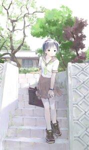 Rating: Safe Score: 9 Tags: yoshizuki_kumichi User: petopeto