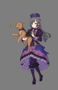 Rating: Safe Score: 12 Tags: dress princess_principal tagme transparent_png User: NotRadioactiveHonest