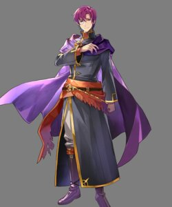 Rating: Questionable Score: 1 Tags: canas fire_emblem fire_emblem:_rekka_no_ken fire_emblem_heroes nintendo tobi_(artist) transparent_png User: Radioactive