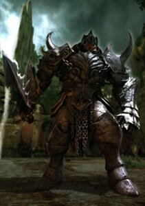 Rating: Safe Score: 13 Tags: armor castlevania castlevania:_lords_of_shadow cg male User: charly_rozen