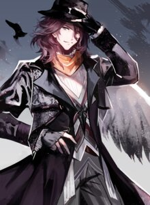 Rating: Safe Score: 13 Tags: ardyn_izunia final_fantasy final_fantasy_xv male moemoe3345 User: charunetra