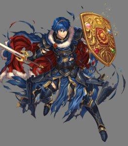 Rating: Questionable Score: 2 Tags: armor fire_emblem fire_emblem:_shin_ankoku_ryuu_to_hikari_no_ken fire_emblem_heroes izuka_daisuke marth nintendo sword torn_clothes transparent_png User: Radioactive