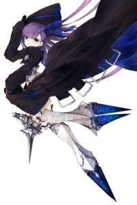 Rating: Safe Score: 22 Tags: armor fate/grand_order meltlilith riuichi User: NotRadioactiveHonest