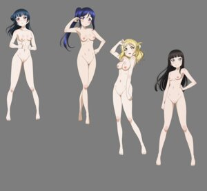 Rating: Explicit Score: 13 Tags: kurosawa_dia love_live!_sunshine!! matsuura_kanan naked nipples ohara_mari pussy transparent_png tsushima_yoshiko uncensored vector_trace User: Masutaniyan