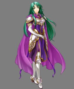 Rating: Safe Score: 11 Tags: armor cecilia_(fire_emblem) fire_emblem fire_emblem:_rekka_no_ken fire_emblem_heroes heels kita_senri nintendo transparent_png User: Radioactive