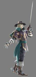 Rating: Questionable Score: 3 Tags: male raphael_sorel soul_calibur soul_calibur_v sword User: Yokaiou
