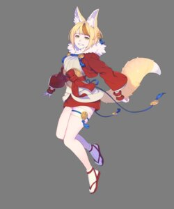 Rating: Questionable Score: 12 Tags: animal_ears duplicate enkyo_yuuichirou fire_emblem fire_emblem_heroes fire_emblem_if garter kitsune nintendo selkie tagme tail transparent_png User: Radioactive