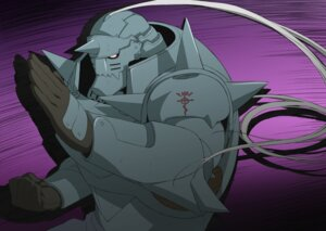 Rating: Safe Score: 7 Tags: alphonse_elric fullmetal_alchemist male User: charunetra