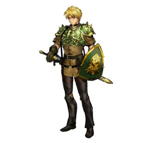 Rating: Questionable Score: 1 Tags: akira_(kaned_fools) armor astram fire_emblem fire_emblem:_shin_ankoku_ryuu_to_hikari_no_ken fire_emblem_heroes heels nintendo sword User: fly24
