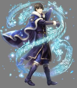 Rating: Questionable Score: 3 Tags: asatani_tomoyo berkut fire_emblem fire_emblem_echoes fire_emblem_heroes heels nintendo User: fly24