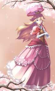 Rating: Safe Score: 23 Tags: dress john_su mario_bros. princess_peach_toadstool umbrella User: mattiasc02