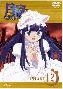 Rating: Safe Score: 6 Tags: aizawa_masahiro animal_ears disc_cover dress hazuki lolita_fashion nekomimi tsukuyomi_moon_phase User: Davison