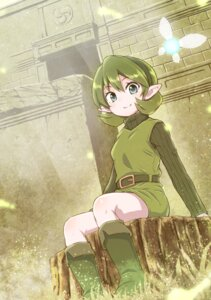 Rating: Safe Score: 17 Tags: fairy navi pointy_ears saria tagme the_legend_of_zelda the_legend_of_zelda:_ocarina_of_time User: Spidey