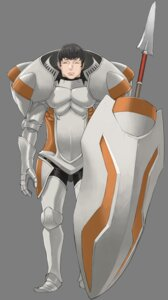 Rating: Safe Score: 5 Tags: armor cullum fire_emblem fire_emblem_kakusei kozaki_yuusuke male nintendo transparent_png User: Radioactive