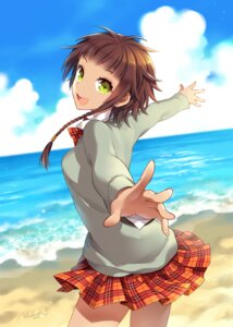 Rating: Safe Score: 33 Tags: nardack seifuku User: blooregardo