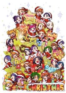Rating: Safe Score: 9 Tags: akimoto_komachi aoki_reika aono_miki chibi christmas fresh_pretty_cure! futari_wa_pretty_cure futari_wa_pretty_cure_splash_star guitar hanasaki_tsubomi heartcatch_pretty_cure! higashi_setsuna hino_akane hoshizora_miyuki hyuuga_saki kasugano_urara kujou_hikari kurumi_erika midorikawa_nao mimino_kurumi minamino_kanade minazuki_karen misumi_nagisa momozono_love natsuki_rin pretty_cure shirabe_ako siren_(suite_precure) smile_precure! suite_pretty_cure tima tsukikage_yuri yamabuki_inori yes!_precure_5 yukishiro_honoka yumehara_nozomi User: animeprincess