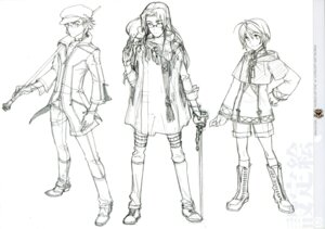Rating: Safe Score: 12 Tags: h2so4 island_of_horizon male monochrome sketch User: Share