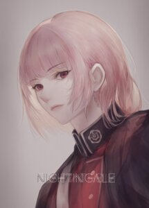 Rating: Safe Score: 18 Tags: fate/grand_order florence_nightingale_(fate/grand_order) tagme uniform User: Radioactive