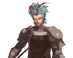 Rating: Safe Score: 2 Tags: armor key_falon male nakamura_tatsunori spectral_force spectral_force_3 User: Radioactive
