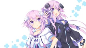Rating: Safe Score: 15 Tags: choujigen_game_neptune neptune neptune_(shinjigen_game_neptune_vii) open_shirt shinjigen_game_neptune_vii tagme wallpaper User: Nico-NicoO.M.