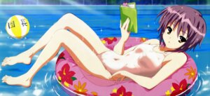 Rating: Safe Score: 47 Tags: nagato_yuki suzumiya_haruhi_no_yuuutsu swimsuits User: Aurelia
