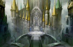 Rating: Safe Score: 23 Tags: final_fantasy final_fantasy_xiv landscape User: ForteenF