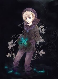 Rating: Safe Score: 6 Tags: hetalia_axis_powers kanoo male norway User: lunalunasan