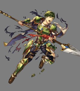 Rating: Questionable Score: 1 Tags: abel_(fire_emblem) armor fire_emblem fire_emblem:_shin_monshou_no_nazo fire_emblem_heroes tagme torn_clothes transparent_png weapon User: Radioactive