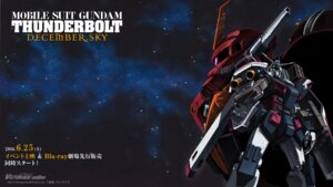 Rating: Safe Score: 10 Tags: gundam mecha tagme wallpaper weapon User: Korino