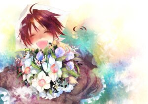 Rating: Safe Score: 10 Tags: auko crossdress hetalia_axis_powers male north_italy User: yumichi-sama