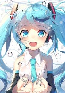 Rating: Safe Score: 78 Tags: alexmaster hatsune_miku headphones vocaloid User: nphuongsun93