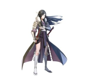 Rating: Questionable Score: 7 Tags: armor fire_emblem fire_emblem_heroes fire_emblem_kakusei japanese_clothes nintendo sairi sword yura User: fly24