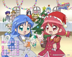 Rating: Safe Score: 2 Tags: altessa bright_(fushigiboshi_no_futago_hime) calendar chiffon christmas elizabert fine fushigiboshi_no_futago_hime fushigiboshi_no_futago_hime_gyu jpeg_artifacts kyukyu poomo pyupyu rein seifuku shade_(fushigiboshi_no_futago_hime) wallpaper User: Manabi