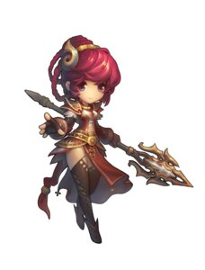 Rating: Safe Score: 8 Tags: atlantica_online chibi tagme User: Radioactive