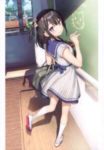 Rating: Questionable Score: 48 Tags: kantoku shizuku_(kantoku) User: kiyoe