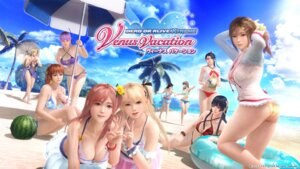 Rating: Safe Score: 32 Tags: ass bikini cg cleavage dead_or_alive dead_or_alive_xtreme_venus_vacation open_shirt swimsuits umbrella wallpaper User: moonian