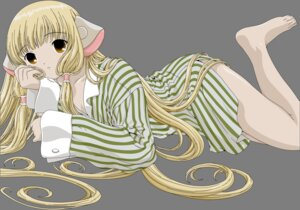 Rating: Safe Score: 27 Tags: chii chobits pajama transparent_png vector_trace User: Timon1771