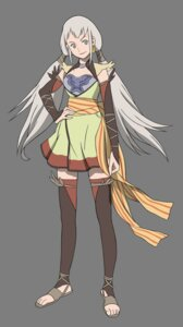 Rating: Safe Score: 6 Tags: marica suikoden suikoden_tierkreis tagme thighhighs transparent_png User: Radioactive