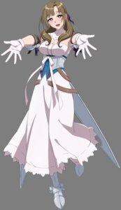 Rating: Safe Score: 17 Tags: armor cleavage dress tagme transparent_png tsuujou_kougeki_ga_zentai_kougeki_de_ni-kai_kougeki_no_okaasan_wa_suki_desu_ka? User: kiyoe