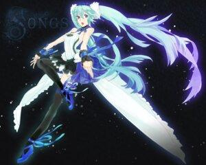 Rating: Safe Score: 17 Tags: 7th_dragon 7th_dragon_2020 hatsune_miku matsuya_shigeko thighhighs vocaloid User: echidna_vita