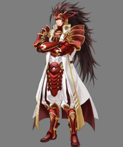 Rating: Questionable Score: 4 Tags: armor fire_emblem fire_emblem_heroes fire_emblem_if kita_senri nintendo ryoma_(fire_emblem) sword transparent_png User: Radioactive