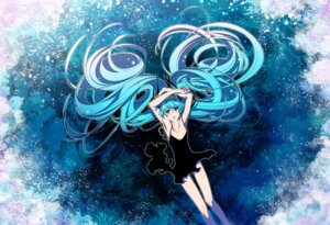 Rating: Safe Score: 21 Tags: dalc_rose dress hatsune_miku moshi shinkai_shoujo_(vocaloid) vocaloid User: sxx