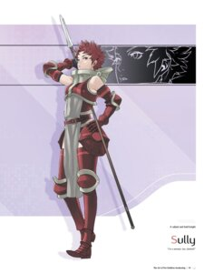 Rating: Questionable Score: 3 Tags: armor fire_emblem fire_emblem_kakusei kozaki_yuusuke nintendo soiree weapon User: Radioactive