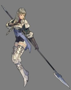 Rating: Safe Score: 16 Tags: armor ravness_loxaerion tactics_ogre tagme thighhighs transparent_png User: Radioactive