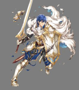 Rating: Questionable Score: 2 Tags: armor fire_emblem fire_emblem_heroes fire_emblem_kakusei krom nintendo sword torn_clothes transparent_png yamada_koutarou User: Radioactive