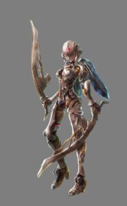 Rating: Safe Score: 12 Tags: armor meca-fiora nintendo transparent_png xenoblade xenoblade_chronicles User: Radioactive