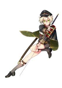 Rating: Safe Score: 6 Tags: hokora_(n70) hotaru_maru male sword touken_ranbu User: charunetra