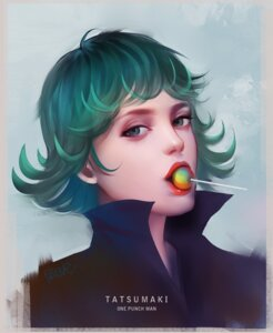 Rating: Safe Score: 5 Tags: one_punch_man tagme tatsumaki_(one_punch_man) User: Radioactive