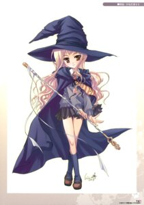 Rating: Safe Score: 14 Tags: harry_potter hermione_granger hinadamari katagiri_hinata seifuku User: WtfCakes
