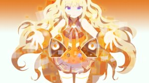 Rating: Safe Score: 16 Tags: gakusei94 seeu vocaloid User: itsu-chan
